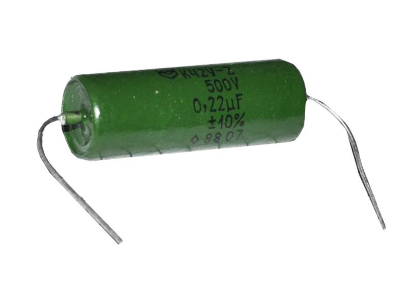 ST-70 Upgrade Kit